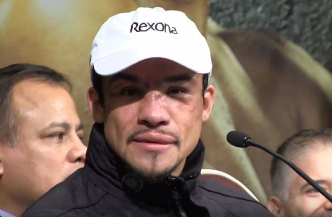 Juan Manuel Marquez Taken Back By Mayweather vs Pacquiao 2 News