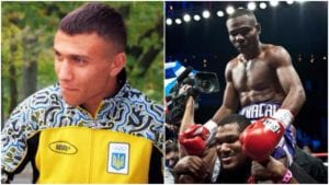 Lomachenko vs Rigondeaux TV Ratings