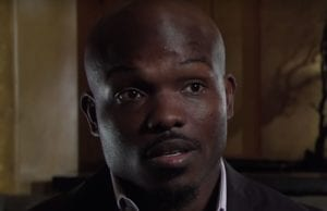 tim bradley retired