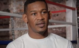 Danny Jacobs Hollywood