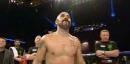 Spike O'Sullivan Set To Face Daniel Jacobs In Middleweight Showdown