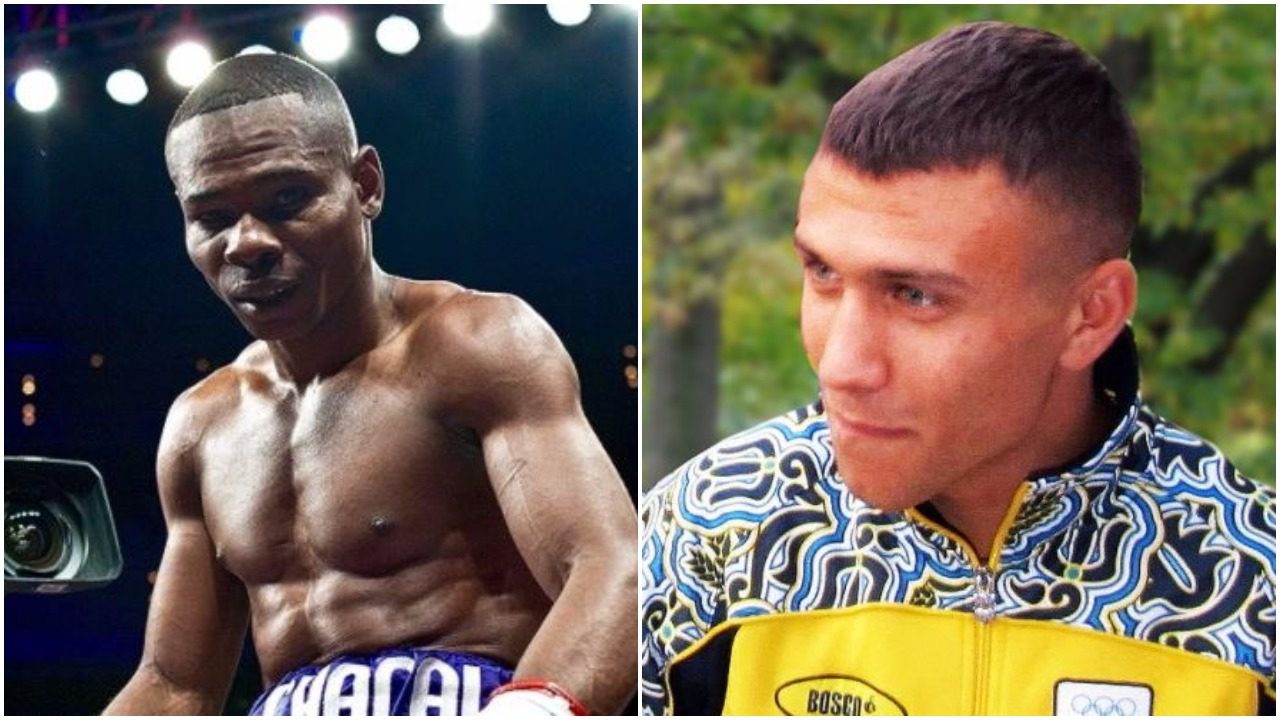 Lomachenko vs Rigondeaux Pulls 1.73 Million
