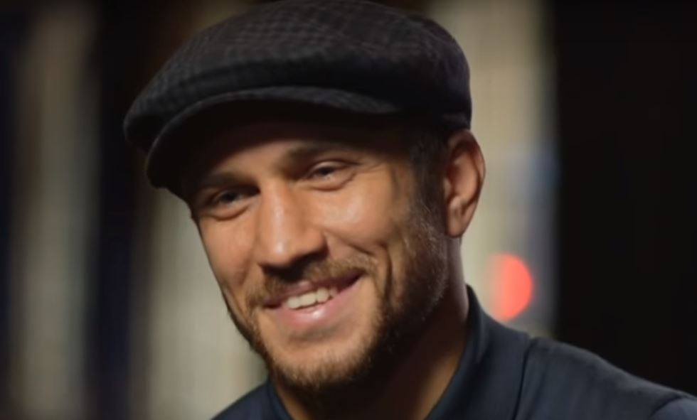 Lomachenko Open To Fighting In World Boxing Super Series