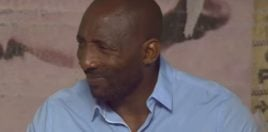 Johnny Nelson Makes Extremely Bold Claim