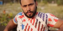 keith thurman reveals
