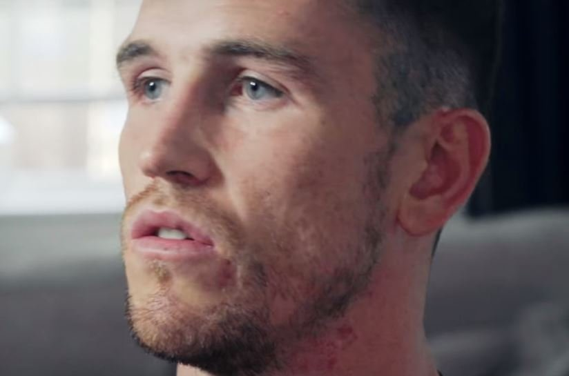 Callum Smith wary of upcoming opponent Juergen Braehmer: 'It's his last chance'
