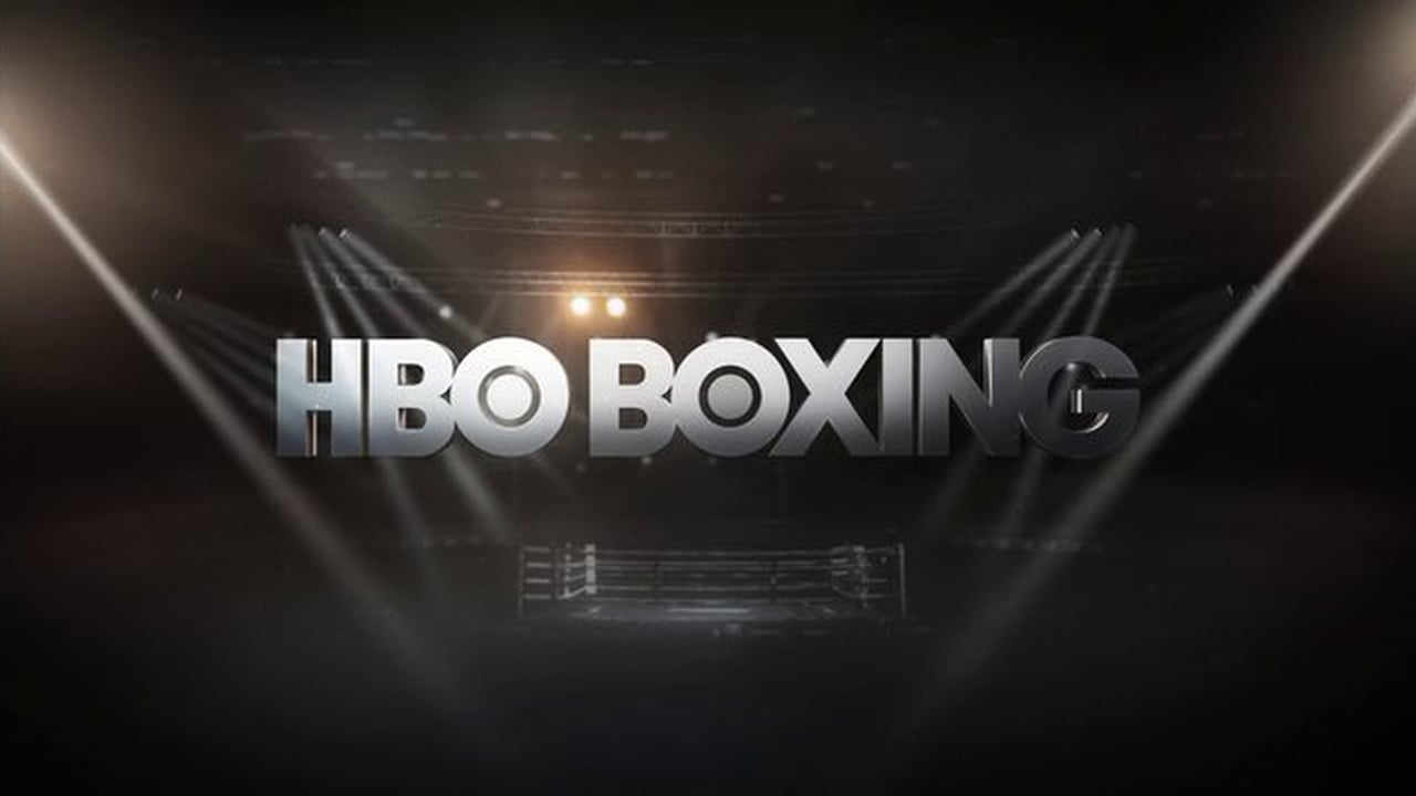 End Of An Era - HBO and Boxing