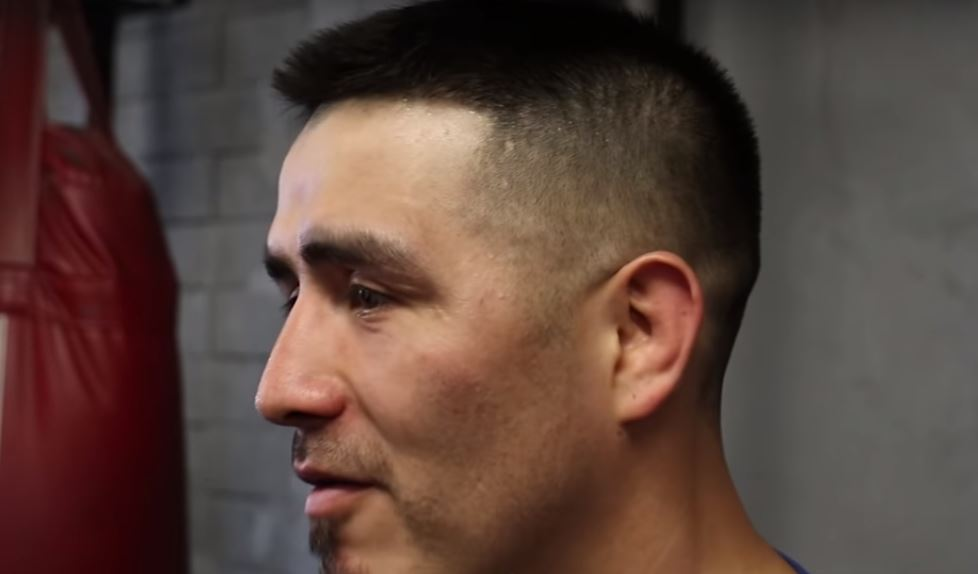 Brandon Rios Only Sees One Winner In Pacquiao vs Broner