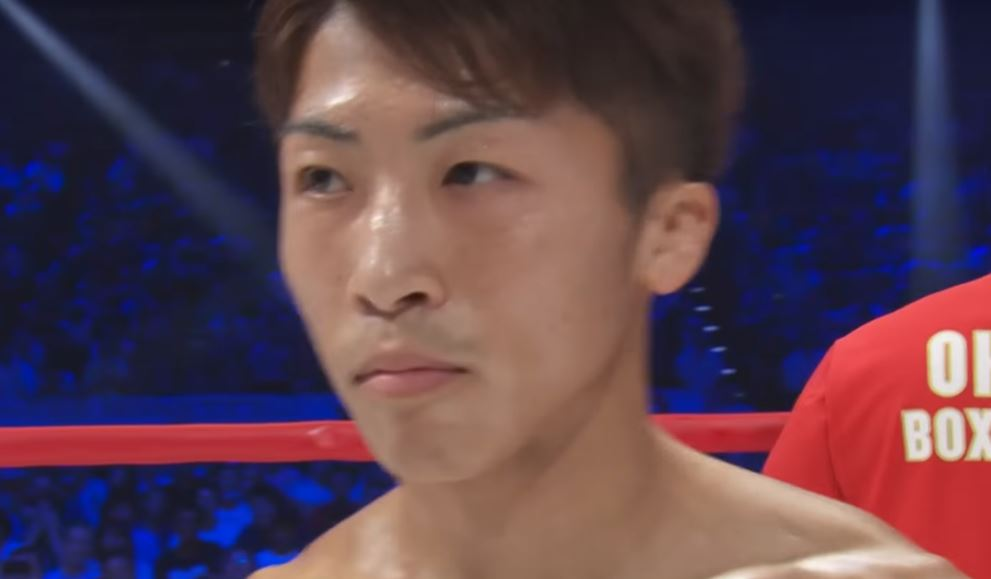 Naoya Inoue vs Juan Carlos Payano Preview and Prediction