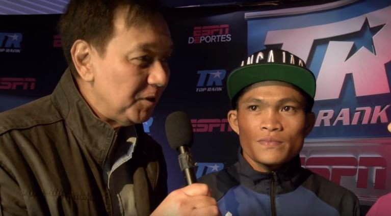 Runvisai keeps WBC super-fly belt, is Jerwin Ancajas next