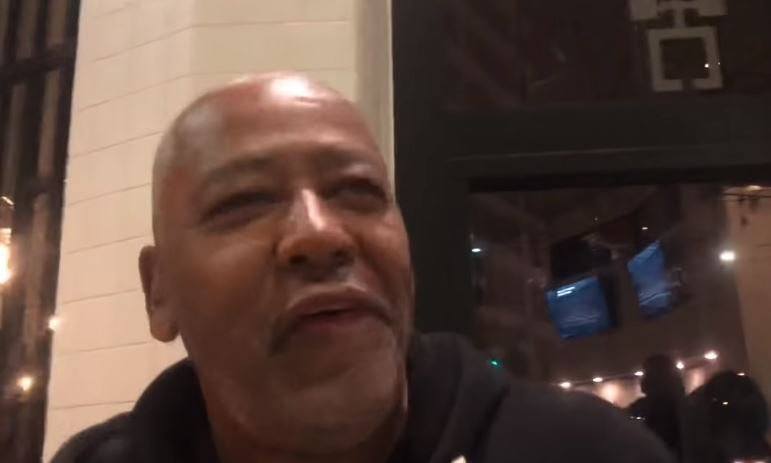Al Haymon's Right Hand Man Breaks Down Pacquiao vs Broner