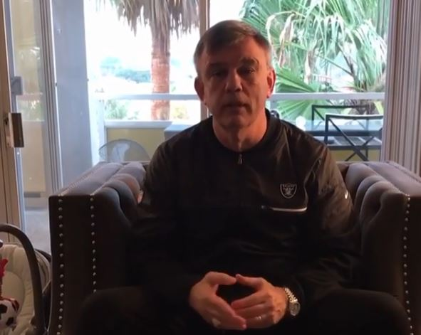 Teddy Atlas Reacts To Charlo vs Harrison Judging and Decision