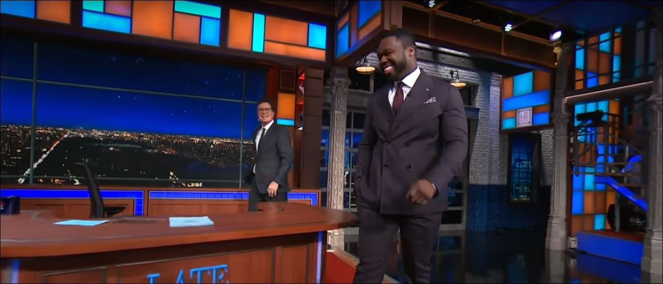 50 Cent Trolls Broner After Pacquiao Loss
