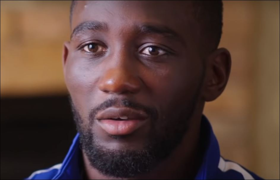 Amir Khan vs Terence Crawford Venue and Early Undercard Confirmed