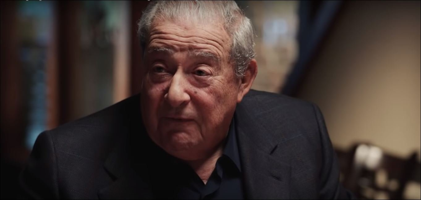 Bob Arum Reacts To Pacquiao vs Broner and Talks Pacquiao vs Thurman