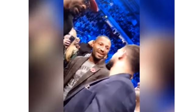 Boxing World Erupts Over Amir Khan, Terence Crawford and Kell Brook Situation