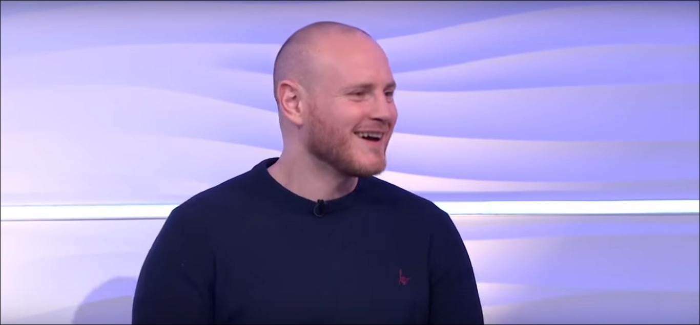 George Groves Reacts To Carl Froch's Comments Following His Retirement