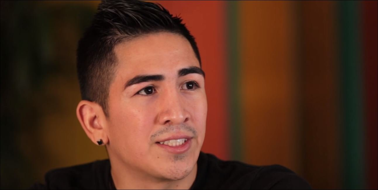Leo Santa Cruz Gives Assessment Of Pacquiao vs Broner