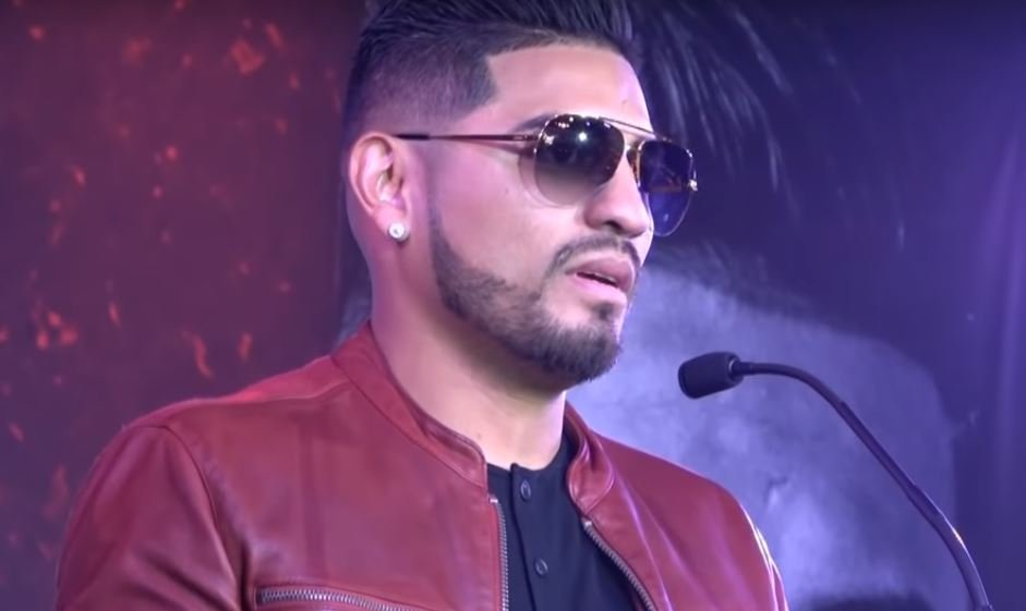 What Al Haymon Said When Abner Mares Asked For Gervonta Davis Fight