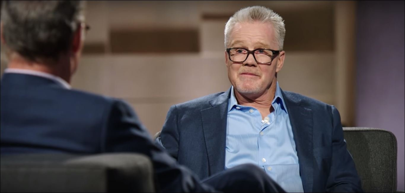 Freddie Roach Reveals What Happened In His Last Bare-knuckle Street Fight