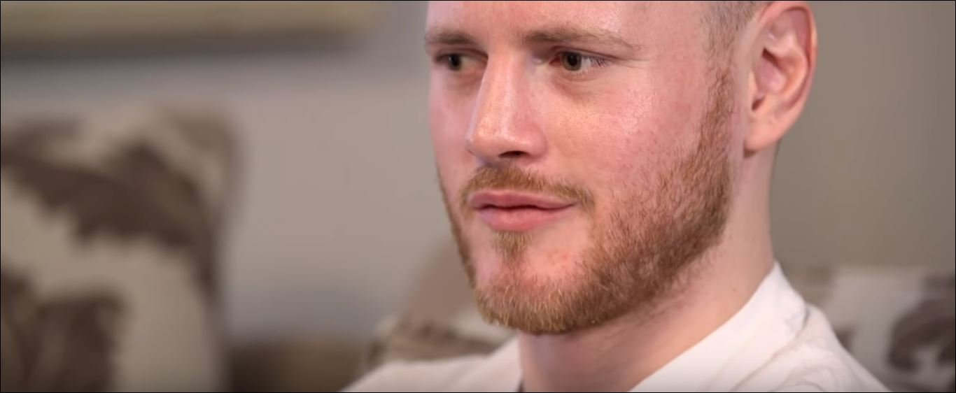 George Groves Reacts To Eubank Beating DeGale