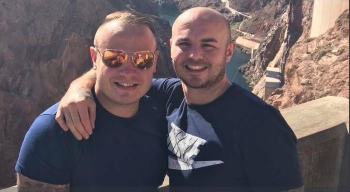 31-Year-Old Respected Former Boxer Dies In Motorcycle Accident