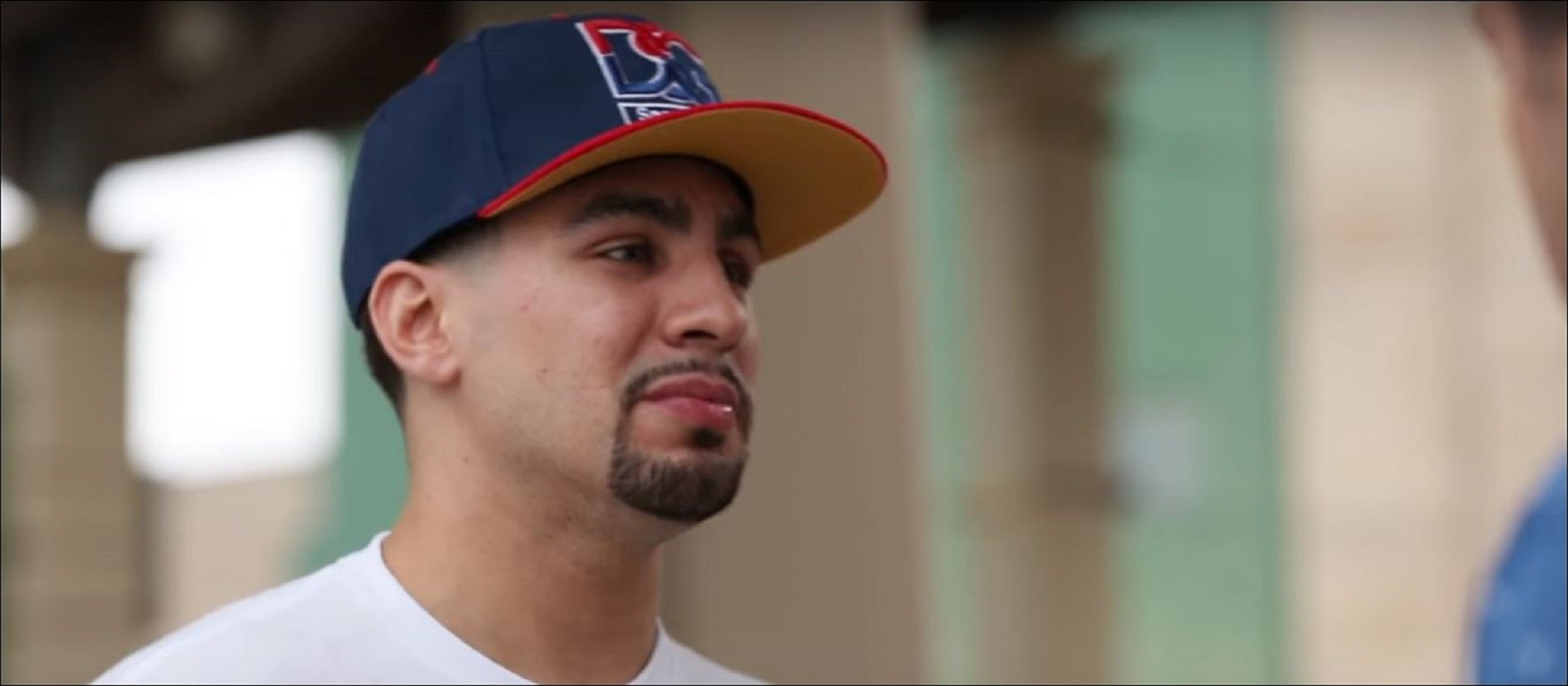 Boxing Fans Have Their Say On Who They Want To See Danny Garcia Fight Next