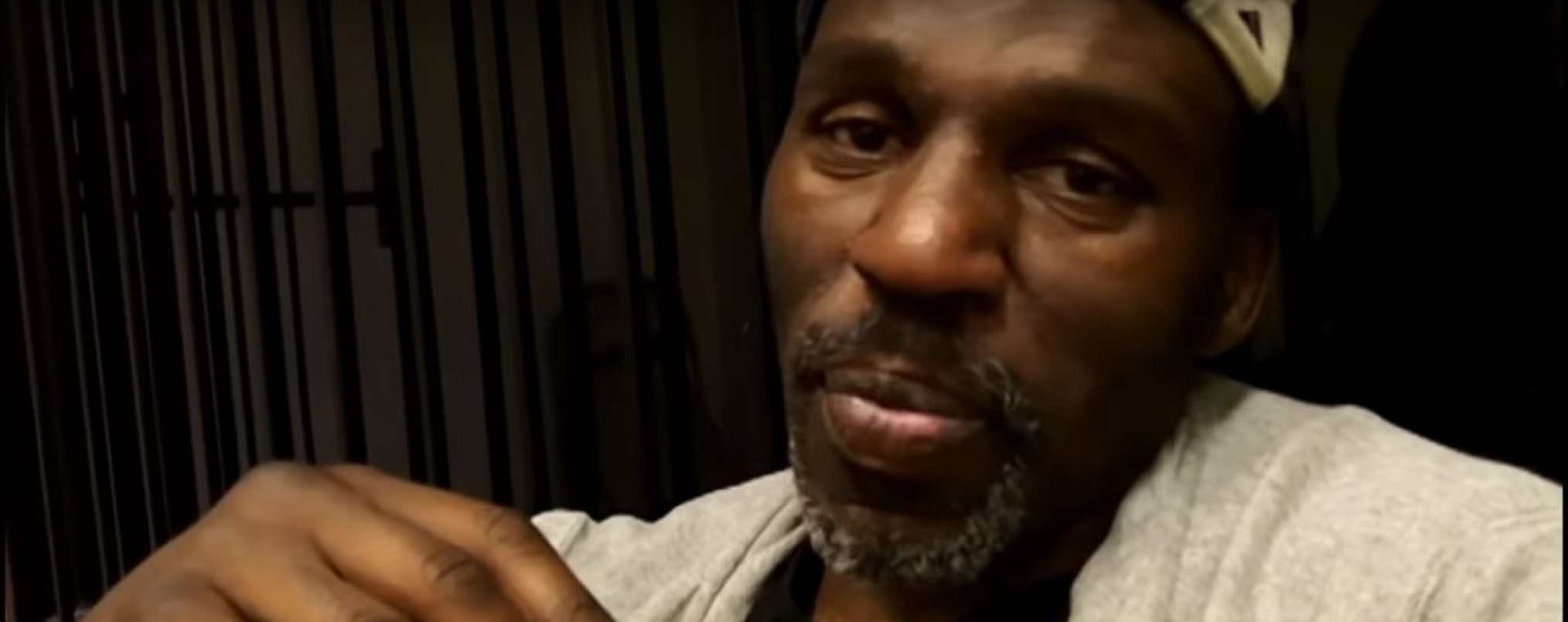 How Roger Mayweather Ranked The Best 5 Boxers Of All Time