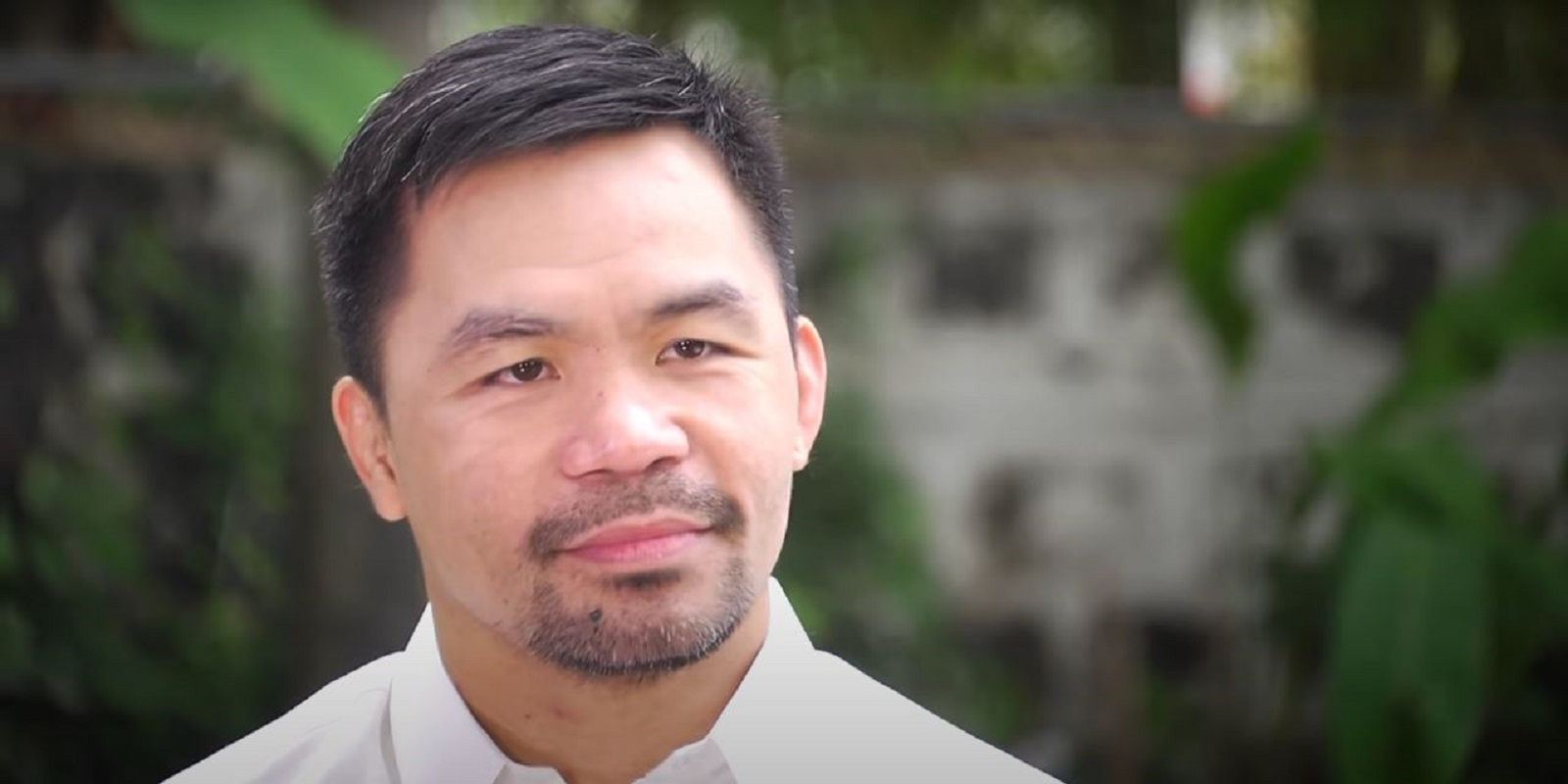 Manny Pacquiao Spot On About Conor McGregor Knockout Loss