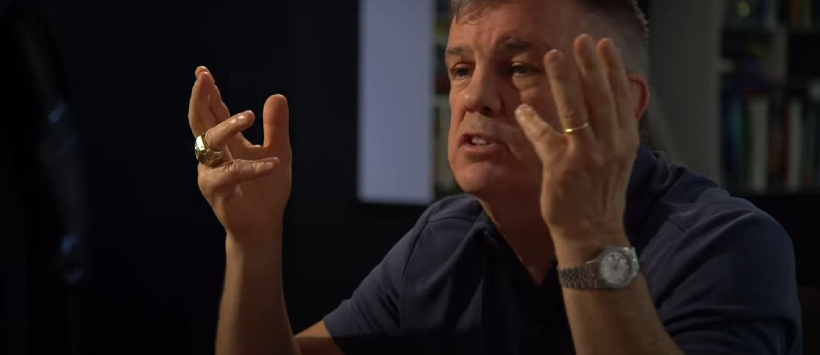 teddy atlas brutally honest about the canelo fight