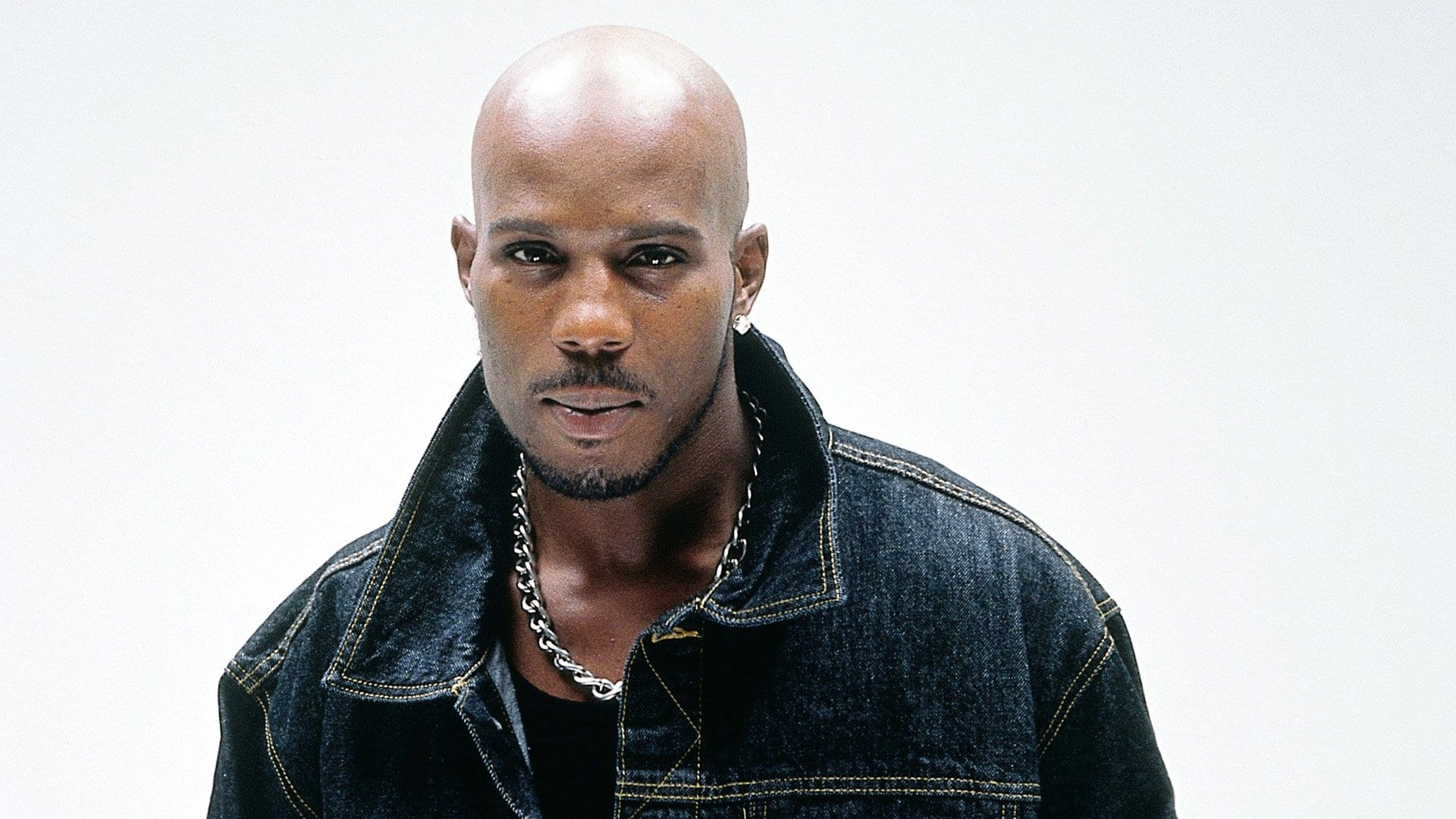 boxing world reacts to the passing of dmx