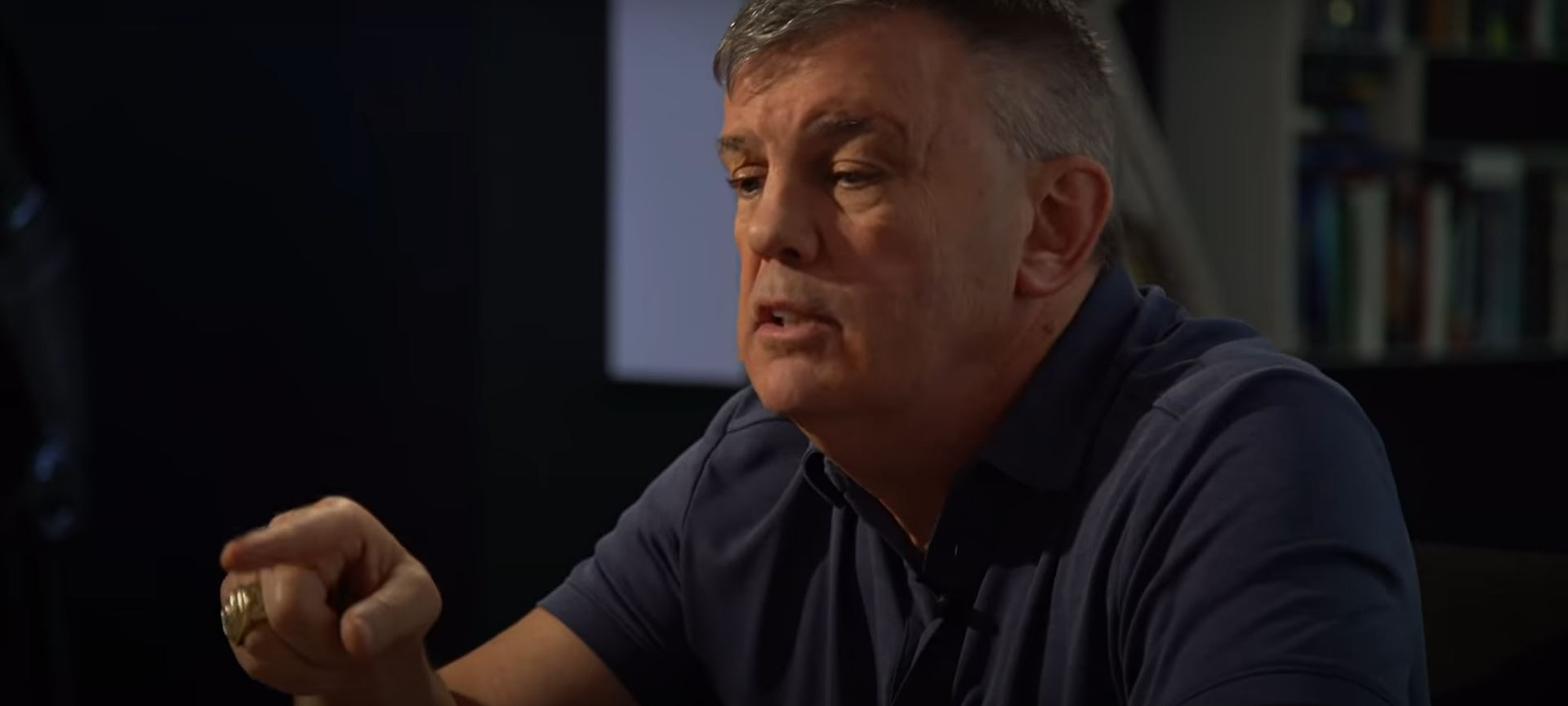 Teddy Atlas Makes Good Point In Light Of Rigondeaux Decision