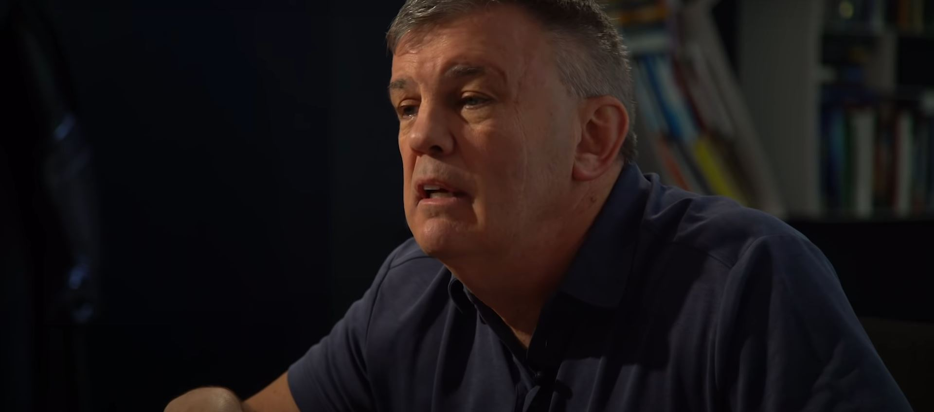 Teddy Atlas Reaction To Manny Pacquiao News Most Spot On Of All
